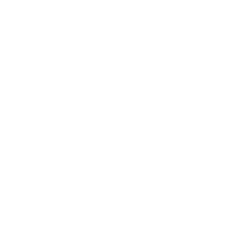 Centro Cultural de Música